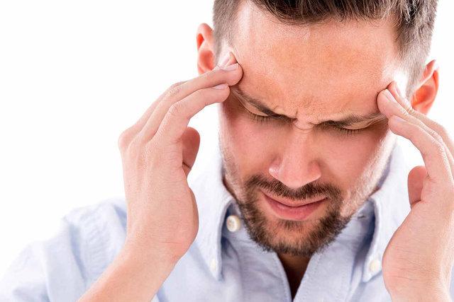 5096368 - انواع رایج درد و بهترین داروهای مسکن/ مراقب سردردهای ریباند باشید