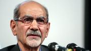 محمد توسلی: حسنعلی منصور را نهضت آزادی نزد، موتلفه زد