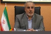 سرپرست استانداری خراسان رضوی: افزایش صادرات استان به ۱.۶ میلیارد دلار در ۸ ماه اول امسال