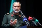سردار یزدی از راهاندازی اردوگاههایی برای ترک معتادین متجاهر خبر داد