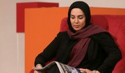 بدقولی رامبد جوان و مهران مدیری، اشک لیلا بلوکات را در برنامه زنده درآورد