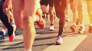 کُند کردن روند پیری با ورزشهای استقامتی
