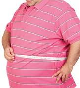 آمار عجیب از سلامت ایرانیها/ افزایش ۵.۵ برابری میزان چاقی در ایران!