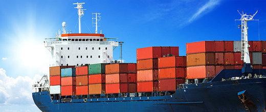 کدام کشورها به سبد تجاری ایران اضافه شدند؟