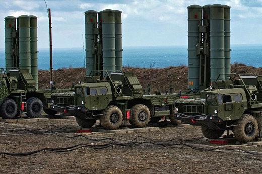 نماینده ویژه آمریکا: اروپا باید به خاطر آزمایش موشکی اخیر، ایران را تحریم کند