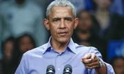 اوباما: اعتراضات فعلی با دهه ۱۹۶۰ قابل قیاس نیست