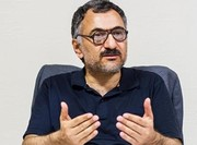لیلاز: نظام سیاسی ایران بر اثر مشکلات ناشی از تحریم فرو نمیپاشد