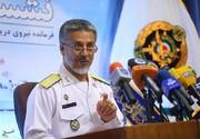 امیر سیاری: نیروهای مسلح دشمن را از هرگونه اقدامی پشیمان میکنند