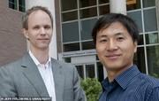 تحقیق درباره استاد آمریکایی که ویرایش ژنتیکی را به دانشمند چینی یاد داد