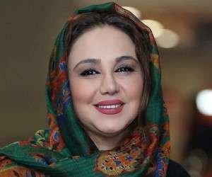 هشدار بهنوش بختیاری: در جشنواره جامجم به من رای ندهید/ عکس