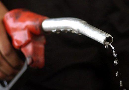 پیشنهاد مشاور وزیر نفت: بنزین را ۲ نرخی کنید/ الان پولدارها بیشترین رانت را از قیمت بنزین دارند