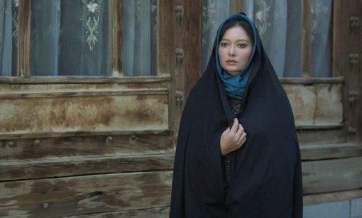 نورگل یشیلچای بازیگر زن ترکیهای به ایران سفر میکند