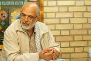 اللهکرم: ظریف بماند/ استعفای ظریف کام نیروهای انقلابی را تلخ کرد