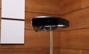 مایکروسافت برنده قرارداد ۴۸۰ میلیون دلاری ساخت هدست نظامی هولولنز