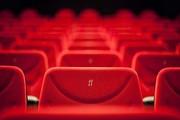 شما نظر بدهید/ در صورت بازگشایی سالنهای سینما، به سینما میروید؟