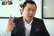 فیلم | ۷ کاری که فقرا انجام می دهند اما ثروتمندان نه!