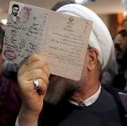 عکس | زمانی که هاشمی، روحانی و احمدینژاد در یک لیست انتخاباتی بودند