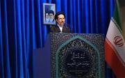 توصیههای امام جمعه تهران به شهرداری تهران