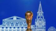 درآمد بیسابقهای که فیفا از جام جهانی ۲۰۱۸ کسب کرد