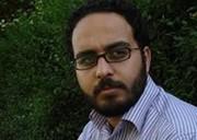 فرید مدرسی: حسن عباسی با رحیمپورازغدی اختلاف دارد و حاضر به گفتوگو با او نیست