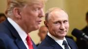 ماجرای اعطای پنتهاوس ۵۰ میلیون دلاری ترامپ به پوتین چه بود؟