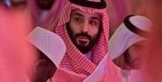 تغییرات مهم در حلقه نزدیکان به ولیعهد سعودی