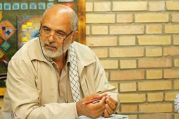 اللهکرم: تاکیدرهبری بر جوانگرایی معطوف به همه مسئولان است نه دولت