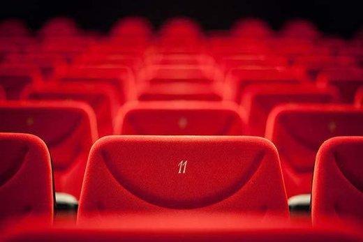 سینماگران درباره آییننامه ردهبندی سنی فیلمها چه نظری دارند؟