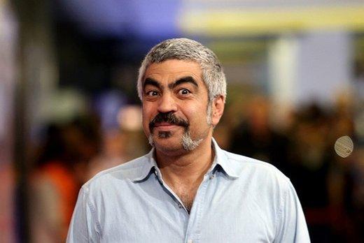 سروش صحت,سی و هفتمین جشنواره جهانی فیلم فجر,سینمای ایران,علی مصفا