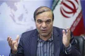 دبیرکل اتاق تعاون ایران: تعاونیها میتواند تحریمها را بیاثر کند