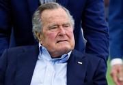 بوش پدر به روایت تاریخ معاصر