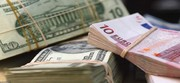 کاهش ۱۱ درصدی بدهیهای خارجی ایران