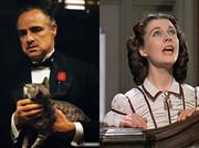 تاثیرگذارترین فیلم تاریخ سینما کدام است؟