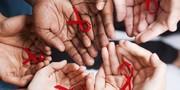 نقص آگاهی ما در مواجهه با بیماری نقص ایمنی!