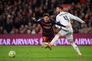 بندهای حیرتانگیز قراردادها در فوتبال اروپا