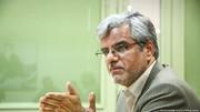 توییت محمود صادقی درباره اقدامات وزارت اطلاعات برای جبران قصورها در پرونده ترور دانشمندان هستهای