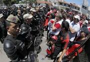 مخالفت یکپای فینال جنجالی با بازی در برنابئو