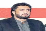 عمرانخان عذرخواهی وزیرش از عربستان را خواستار شد
