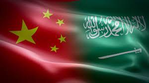 رزمایش سعودی با یک کشور در خلیج فارس