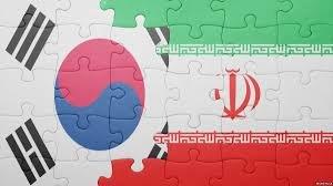 اعلام ساز و کار دریافت پول نفت ایران از کره جنوبی/ تهاتر کالا به جای پول نفت با کره جنوبی
