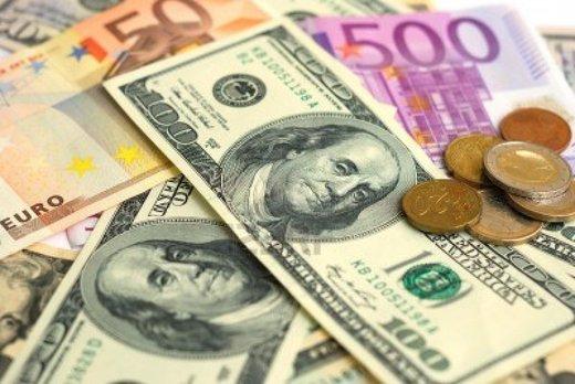 پیشبینی قیمت دلار/کاهش ادامه دارد؟