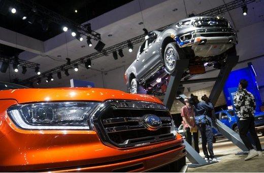 اختلاف نرخ ۲۳۰ میلیونی مدلهای مختلف یک خودرو در بازار داخلی