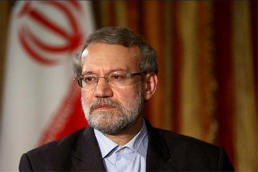 علی لاریجانی چگونه تندروهای اصولگرا و اصلاحطلب را کلافه کرده؟