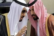 توسل سعودیها به خوانندگان غربی و عربی برای انحراف افکار عمومی
