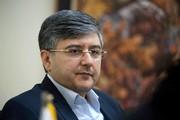 دست رد دانشگاه تهران به درخواست برخی مسئولان برای عضویت در هیات علمی