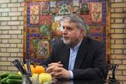 الیاس نادران نماینده مجلس نهم به زندان محکوم شد