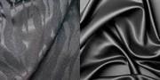 تولید بیش از ۹ میلیون مترمربع چادر مشکی در تنها کارخانه این محصول در کشور