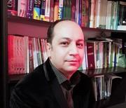 دلالتهای سفر ظریف به لبنان