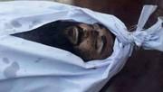 مسئول نظامی گروه طالبان کشته شد/ عکس