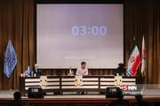 روایت یک نشست جنجالی در دانشگاه شهید بهشتی